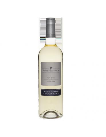 Sauvignon Colombard