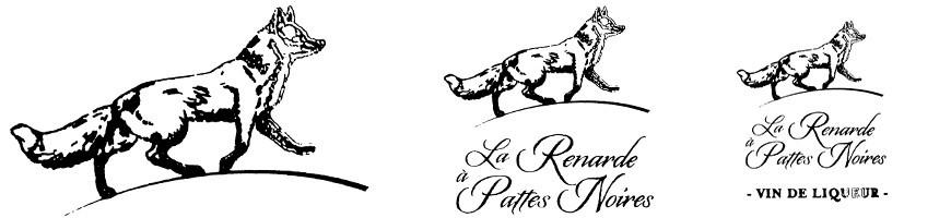 Vin de Liqueur, La Renarde à pattes Noires, Vins du Languedoc