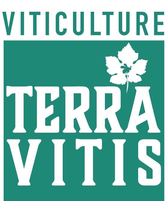1- TV_logo_201007_RVB FR VERT rogné.jpg