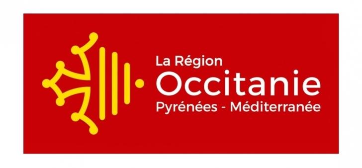 occitanie-385028.jpg