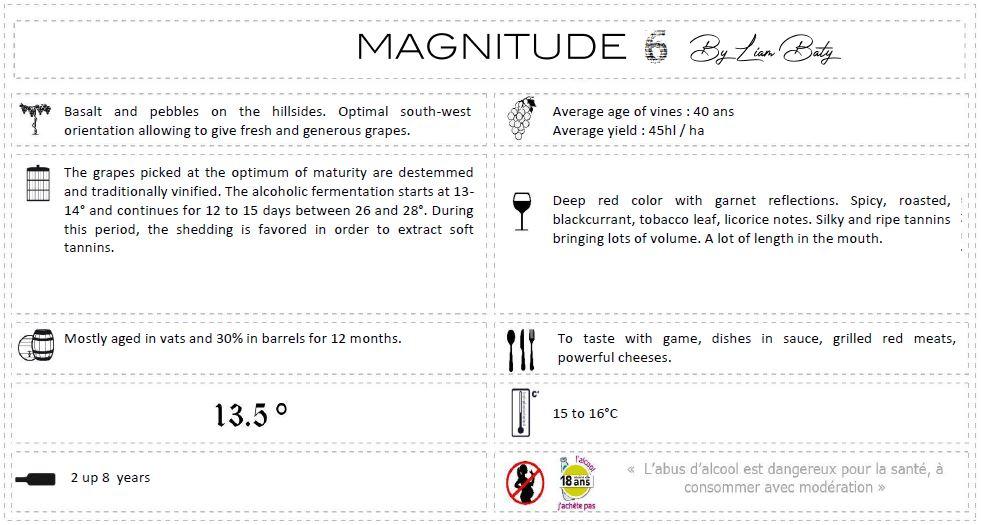 Texte designation Magnitude6 EN.JPG