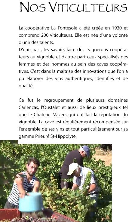 Nos-viticulteurs2.jpg