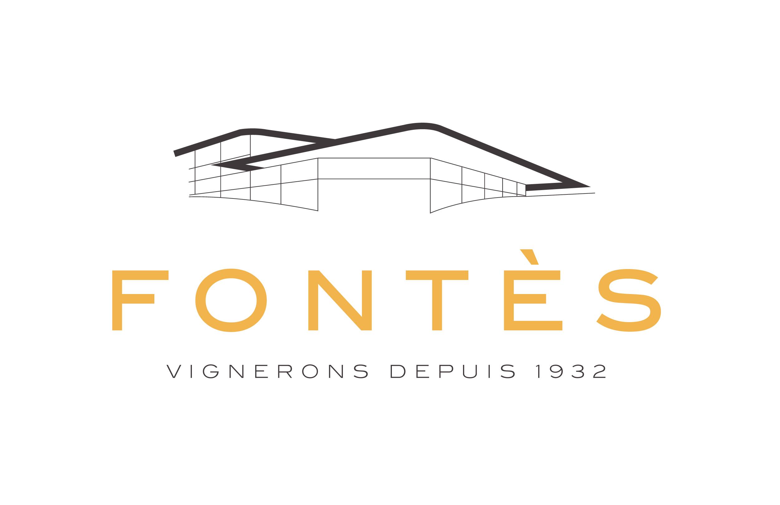 Les Vignerons de Fontès